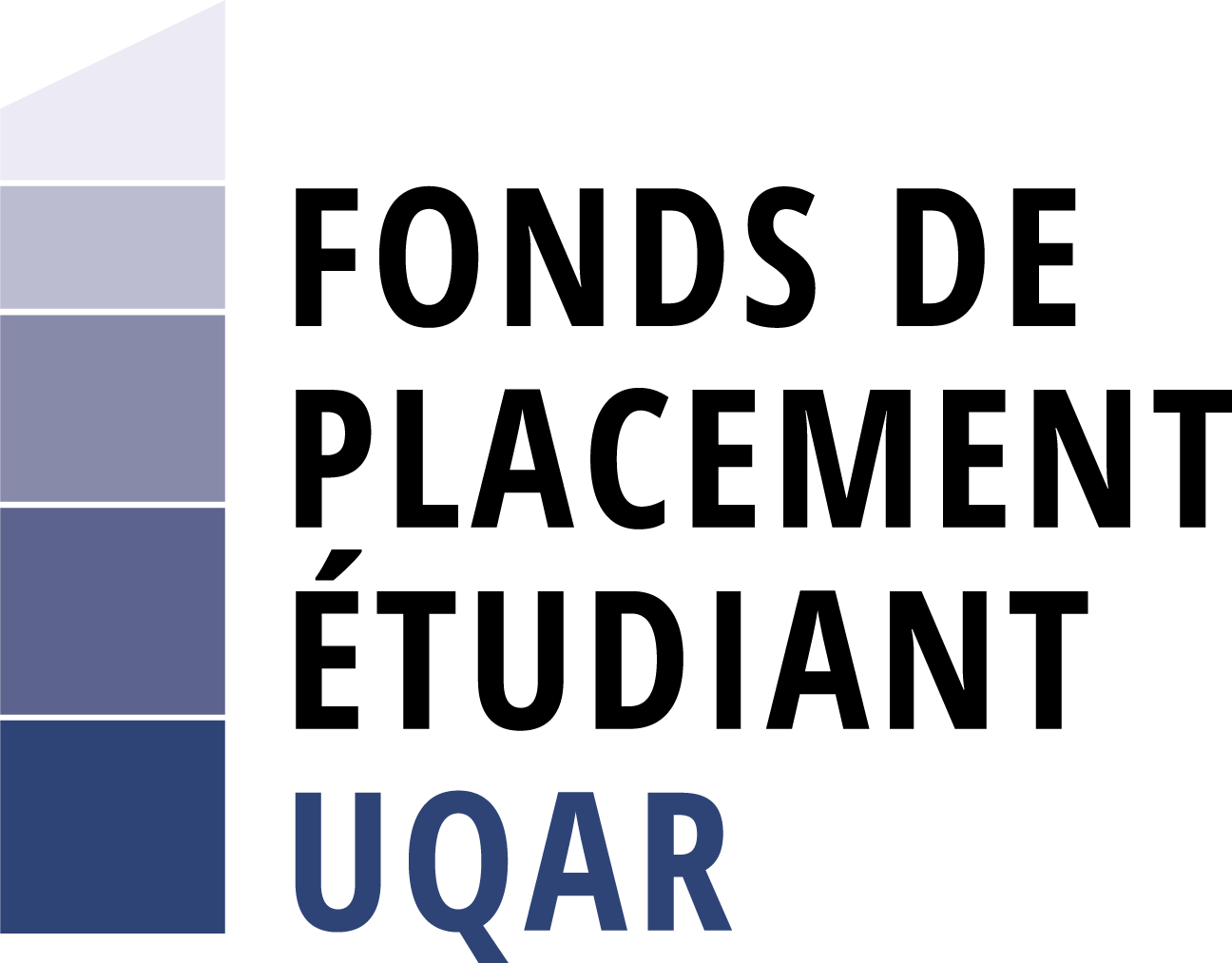 Fonds de placement étudiant UQAR